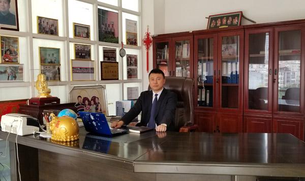 铁保宏泰深圳保安公司狠抓六个到位,确保安全第一
