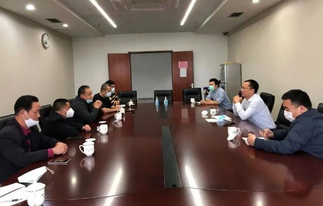 深圳市保安员培训的工作将有望得到政府政策扶持